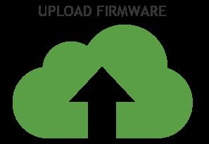 Home | MediaTek Firmware